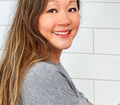 Karen Tan 10